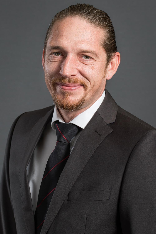 Marcus Heim