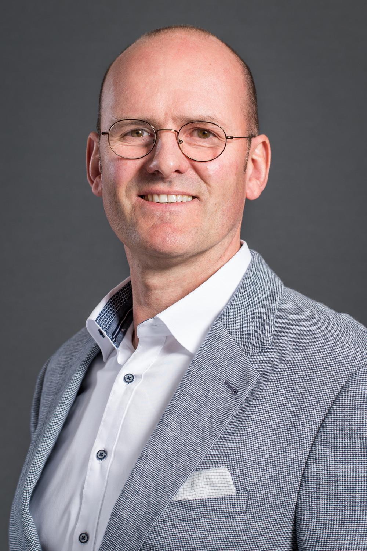 Thomas Holzweiler