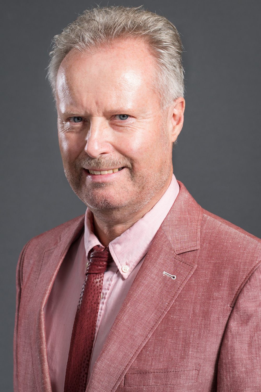Michael Päckner
