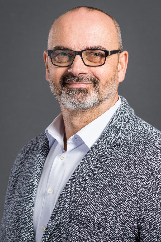 Harald Stäpgens