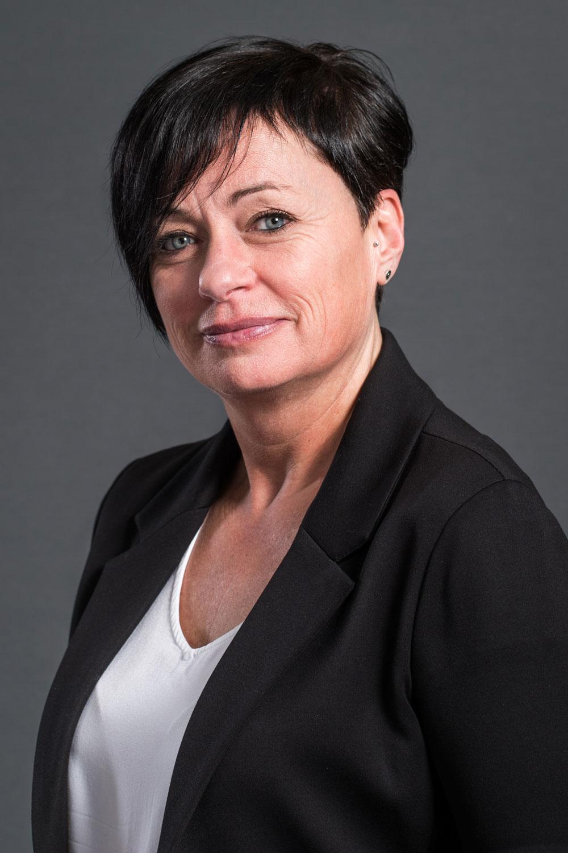 Monika Straßfeld